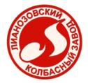Лианoзовcкий